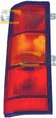 TAIL LIGHT FOR RENAULT EXPRESS 1985-1991 LEFT