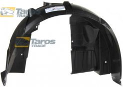 FRONT INNER PLASTIC FENDER FOR SAAB 9-3 2002-2007 RIGHT