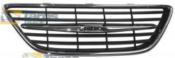 GRILL FOR SAAB 9-3 2002-2007