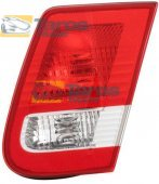 TAIL LIGHT INNER MARELLI FOR SAAB 9-3 2002-2007 RIGHT