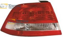 TAIL LIGHT OUTER MARELLI FOR SAAB 9-3 2002-2007 LEFT