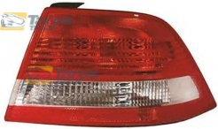 TAIL LIGHT OUTER MARELLI FOR SAAB 9-3 2002-2007 RIGHT