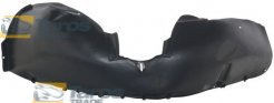 FRONT INNER PLASTIC FENDER FOR SAAB 9-5 2005-2010 RIGHT