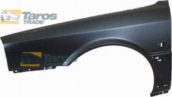 FRONT FENDER FOR RENAULT 21 1990-1995 LEFT