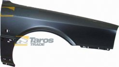 FRONT FENDER FOR RENAULT 21 1990-1995 RIGHT