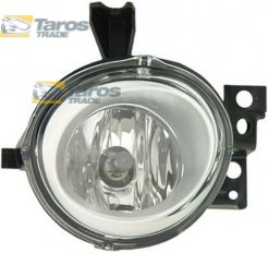 FOG LIGHT AFTER 2007 VALEO FOR PORSCHE CAYENNE 2002.9-2010.3 RIGHT
