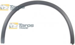 FRONT FENDER FLARE FOR PORSCHE CAYENNE 2010- LEFT
