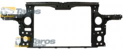 FRONT PANEL FOR PORSCHE CAYENNE 2002.9-2010.3