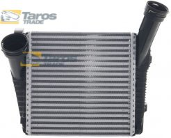 INTERCOOLER FOR PORSCHE CAYENNE 2010- RIGHT
