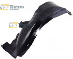 FRONT INNER PLASTIC FENDER AFTER 2004 FOR JEEP GRAND CHEROKEE 1999.5-2004.12 LEFT
