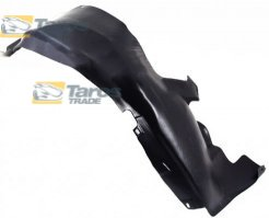FRONT INNER PLASTIC FENDER AFTER 2004 FOR JEEP GRAND CHEROKEE 1999.5-2004.12 RIGHT