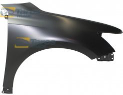 FRONT FENDER FOR LEXUS CT 200H 2014- RIGHT