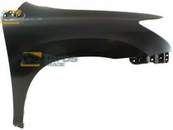 FRONT FENDER RX330 FOR LEXUS RX 2003.2-2009.4 RIGHT