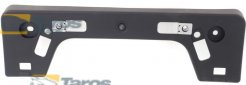 FRONT LICENCE PLATE HOLDER FOR LEXUS CT CT 200H 2011-