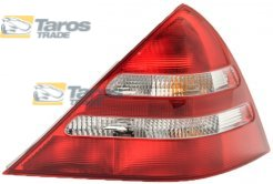TAIL LIGHT AFTER 2000 ULO FOR MERCEDES SLK R170 1996.9-2004.10 RIGHT