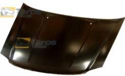 BONNET FOR ISUZU D-MAX 2002-2007