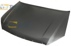 BONNET FOR ISUZU D-MAX 2012-