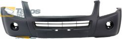 FRONT BUMPER 4WD FOR ISUZU D-MAX 2007-