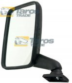 DOOR MIRROR FOR VW CADDY 1982.12-1995.11 LEFT