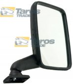 DOOR MIRROR FOR VW CADDY 1982.12-1995.11 RIGHT