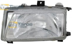 HEADLIGHT MANUAL/ELECTRICAL FOR SEAT IBIZA 1993-1995 LEFT
