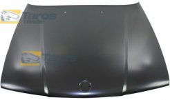 BONNET AFTER 1994 FOR BMW SERIES 5 E34 1988-1995