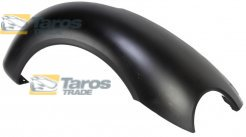 FRONT FENDER PLASTIC UP TO 2005 FOR VW BEETLE 1998.1-2005.5 RIGHT