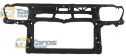 FRONT PANEL WITH AC MADE IN ASIA FOR VW BORA 1998-