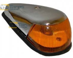 FRONT INDICATOR US TYPE FOR VOLKSWAGEN 1302-1303 - RIGHT