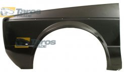 FRONT FENDER FOR VW CADDY 1982.12-1995.11 LEFT