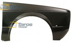 FRONT FENDER FOR VW CADDY 1982.12-1995.11 RIGHT