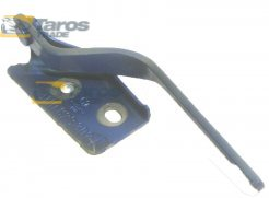 HOOD HINGE FOR VW GOLF III 1992-1998