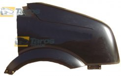 FRONT FENDER FOR VW CRAFTER 2005.12- RIGHT