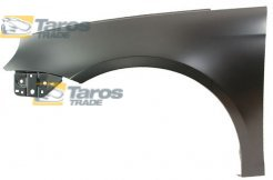 FRONT FENDER FOR VOLKSWAGEN EOS 2006- LEFT