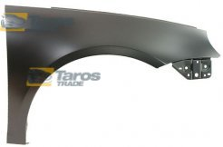 FRONT FENDER FOR VOLKSWAGEN EOS 2006- RIGHT