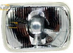 HEADLIGHT FOR MITSUBISHI L300 -1985
