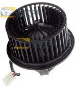 INTERIOR BLOWER FOR AUDI 90, 90 COUPE 1987-1991