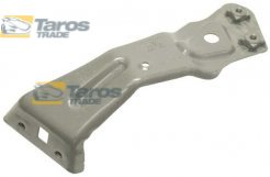 FRONT FENDER BRACKET FOR VW JETTA 2010.7- LEFT