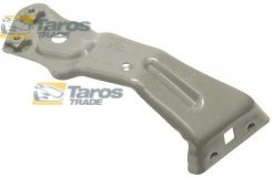 FRONT FENDER BRACKET FOR VW JETTA 2010.7- RIGHT