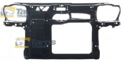 FRONT PANEL WITHOUT AC FOR VW BORA 1998-
