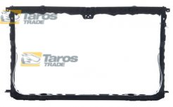 FRONT PANEL MADE IN EU FOR TOYOTA AURIS 2013-
