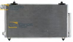 CONDENSER FOR TOYOTA CELICA 1995-2001