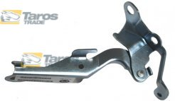 BONNET HINGE FOR TOYOTA COROLLA HATCHBACK 2004-2006 RIGHT