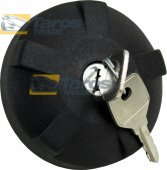 FUEL CAP FOR RENAULT MEGANE COUPE 1999-2002