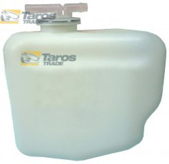COOLANT EXPANSION TANK FOR TOYOTA CARINA E 1996-