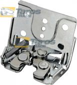 BONNET HINGE FOR LANCIA Y10 1984-1991