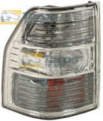 TAIL LIGHT 5 DOORS FOR MITSUBISHI PAJERO 2007- LEFT