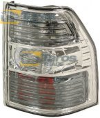 TAIL LIGHT 5 DOORS FOR MITSUBISHI PAJERO 2007- RIGHT