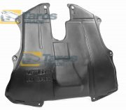 PLASTIC COVER UNDER ENGINE PETROL UP TO 2003 FOR LANCIA KAPPA 1994-2000