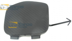 FRONT TOW HOOK COVER FOR TOYOTA AYGO 2014-